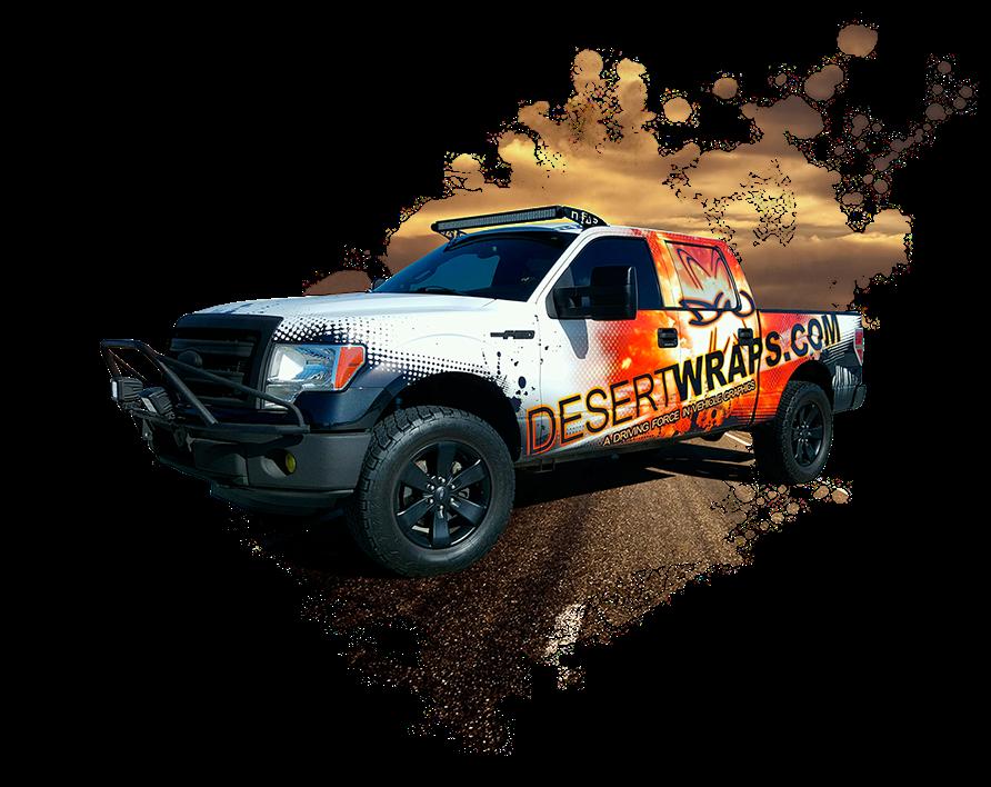 Palm Desert Auto >> Vehicle Wraps and Graphics Palm Desert, CA, 92260 Car Graphic Wraps, Auto Graphic Wraps ...